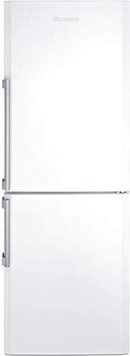 12 cu ft freezer - 5