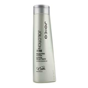 Joico Styling Joilotion Sculpting Lotion (Hold 02) 300ml/10.1oz
