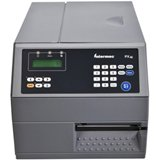 Intermec EasyCoder Direct Thermal/Thermal Transfer Printer - Monochrome - Label Print PM4D011000000020