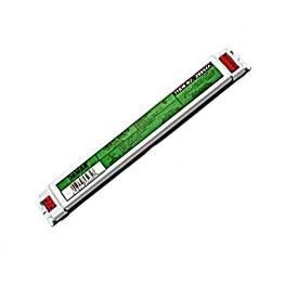 REPLACEMENT BALLAST FOR ROBERTSON PST154T5MVW
