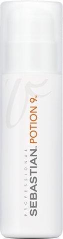 Hair Care-Sebastian - Hair Care-Potion 9 Wearable-Styling Treatment-50ml/1.7oz by ()