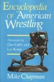 Encyclopedia of American Wrestling