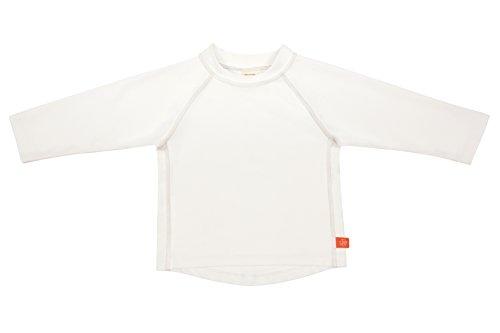 8c6aae5fcdce9 Lassig Splash and Fun Baby Long Sleeve Rashguard Swim Shirt boys  UV-protection 50+