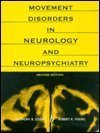 Movement Disorders in Neurology and Neuropsychiatry, , 086542523X