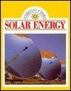Solar Energy, Graham Rickard, 083680709X