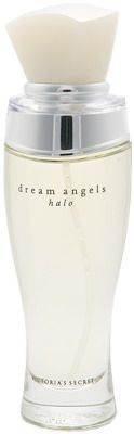 Michael Kors Perfume by Michael Kors for women Personal Fragrances