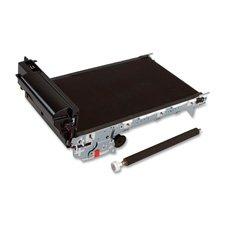 C770/C772/X772 Image Transfer Unit (ITU) Maintenance Kit (Includes Transfer Roller & Transfer Belt) (120000 Yield)