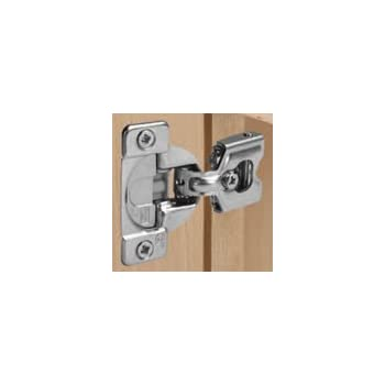 grass cabinet hinges grass tec soft hinge frame hinges with 15992