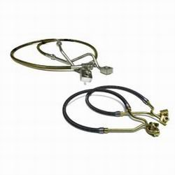 Superlift 91475 Brake Hose