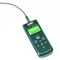 Calumet Pro Series Digital Shutter Timer Controller