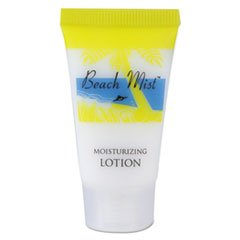 brach-hand-body-lotion-065-oz-tube-288-carton-623