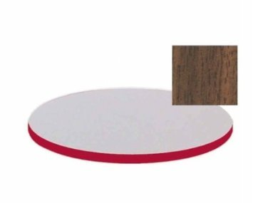 Correll Ct42R-01 Cafe and Breakroom Tables - Tops - (Breakroom Top)