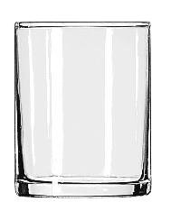 LIB763 - Libbey glassware Crystal Votive - 3.25oz
