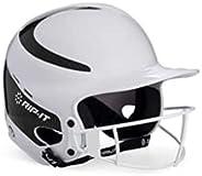 RIP-IT Elite Light BCT Best Softball Bat