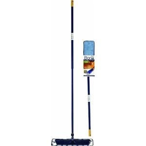 Bona Microfiber Floor Mop (Bona Mop)
