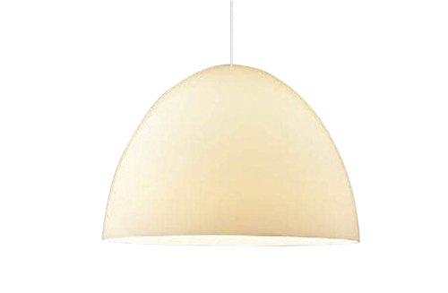 コイズミ照明 ペンダントライト フランジ 白熱球100W相当 透明アクリル AP46937L B071JXRV1Q 22060
