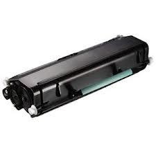 Compatible B1160 Toner Cartridge Yield