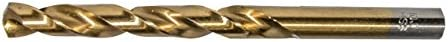 Heller Tools 292719 2.95 x 8,5mm x 4.6 Steel drill bit0950 of HSS