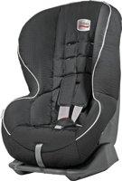 Britax Prince Car Seat (Benno) (Group 1): Amazon.co.uk: Baby