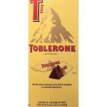 toblerone-minis-milk-chocolate-028-oz-tiny-bars-100-ct-display