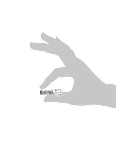 deleyCON MK9061 SATA 3 C/âble HDD SSD C/âble de Donn/ées 6 GBit//s 1x Droite /à 90/° 3 Pcs 50cm Jaune