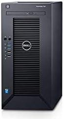 Dell Poweredge T30 210-AKHI - Ordenador de Sobremesa: Amazon.es ...