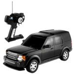 cool-land-rover-discovery-iii-model-114-scale-27mhz-rc-car-toyblack