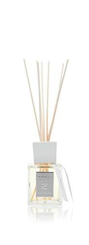 Millefiori Zona Fragrance Diffuser - Legni E Spezie (New Packaging) 250ml/8.45oz by Millefiori