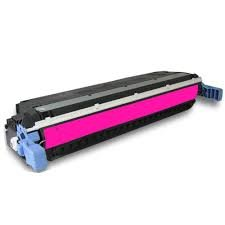 Ink Now! Compatible Toner Cartridge Replacement for HP Q7583A (Magenta , 1-Pack) - Hp Q7583a Magenta Toner