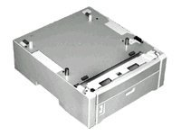 Oki 530 Sheet 2ND Paper Tray for C5500N C5800LDN