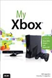 My Xbox by Loguidice, Bill, Loguidice, Christina [Paperback]