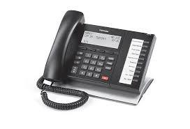 Toshiba DP5022-SDM Digital Phone CIX-40 (Toshiba Digital Telephone)