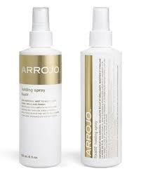 arrojo-holding-spray