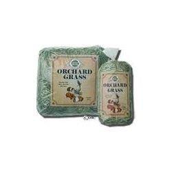 Oxbow Animal Health Orchard Grass Hay, 25-Pound