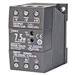 Switching Power Supplies PS5R-VA12
