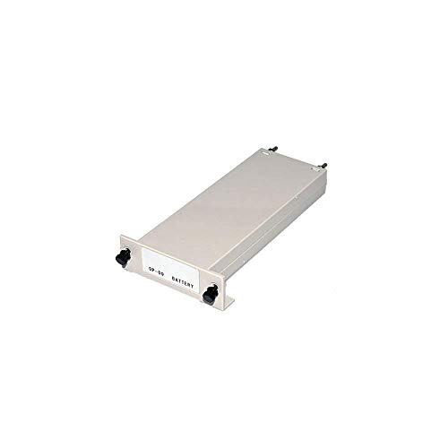A&D NiCd Battery Pack for EK-1200i Scale, Only