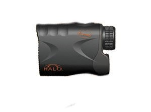 Halo Laser Range Finder