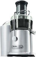 Breville Juice Fountain Plus Juice Extractor