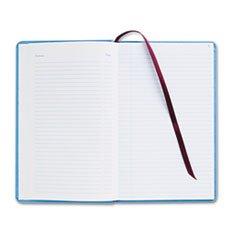 BOOK,RECORD LEDGER,150PG