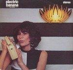 Electric Banana - The Sixties -