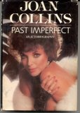 Past Imperfect, Joan Collins, 0671473603