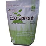 Eco Sprout Laundry Detergent 100% Natural