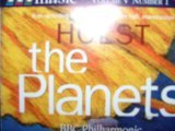 world war 1 bbc - Holst: The Planets BBC Music Vol. V No. 1
