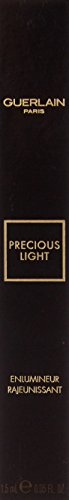 Guerlain Precious Light Rejuvenating Illuminator, 01, 0.05 Ounce by GUERLAIN (Image #1)