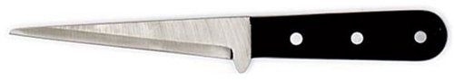 Paderno World Cuisine 10'' Ice Carving Knife