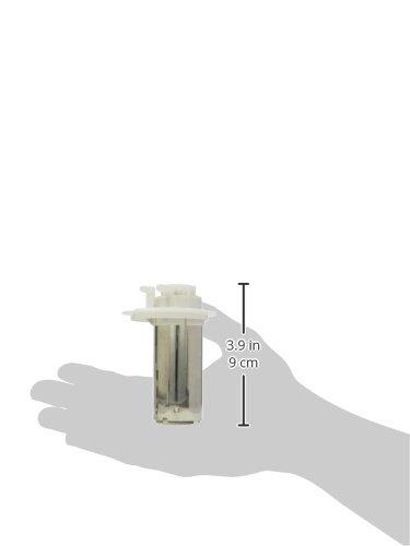 Magneti Marelli 510033397701 CILC Anzeige Kraftstoffvorrat