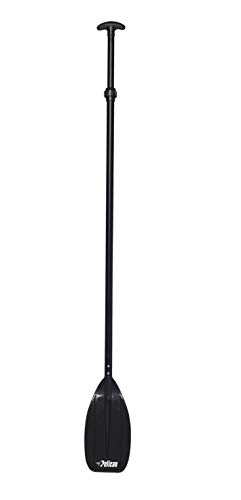 Pelican Boats - Adjustable Junior Kid SUP Paddle (Stand Up Paddle Board)- PS1114-1  Aluminium for Youth, 55 to 70 inch