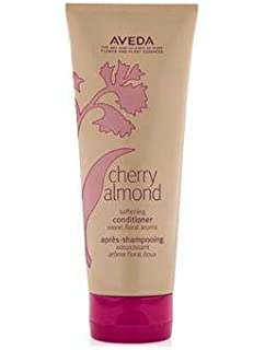 AVEDA Cherry Almond Softening Conditioner 200 ml.