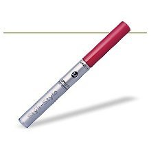 Styli-Style Give me Lip Glossy Lipstick Pencil Fabulous ()