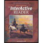 World Literature, MCDOUGAL LITTEL, 0618232028